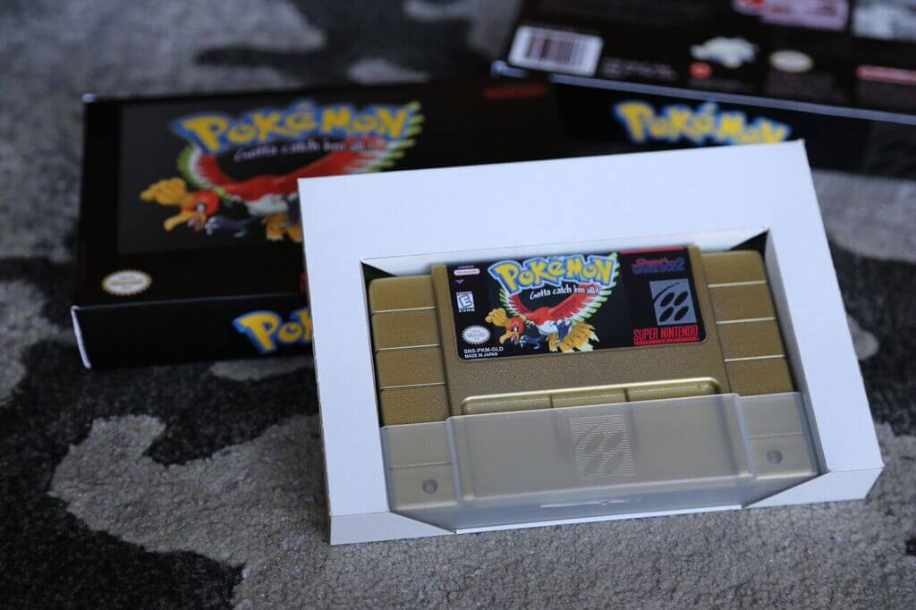 Pokemon SNES - 5.JPG