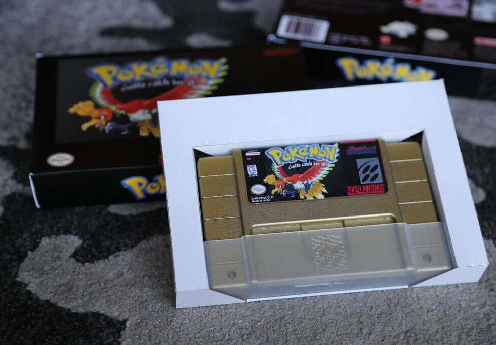 Pokemon SNES - 5.JPG