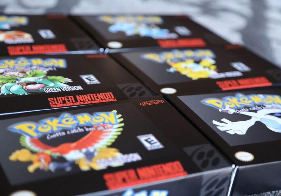 Pokemon SNES - 7.JPG