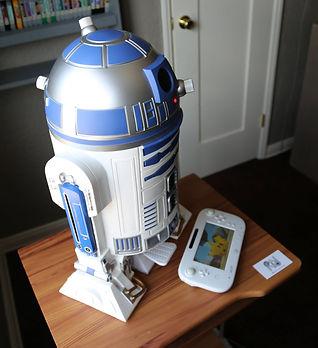 Wii-U-R2-D2-Star-Wars-13.JPG