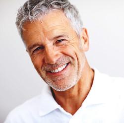 Treatment for wrinkles