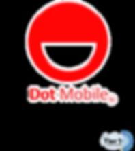 Logo_sa_door2_1.png