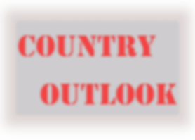 CountryOutLook2_edited.png