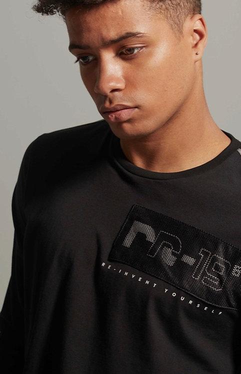 T-shirt - Projek - 137702