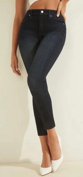 Jeans - Guess - WBGAB4S2830