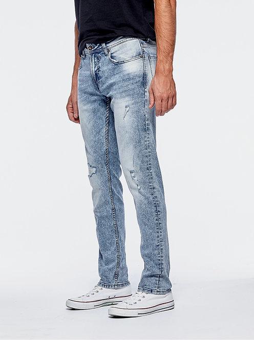 Jeans - Projek - 136145