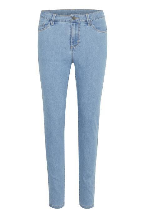 Jeans - Kaffe - 10503761
