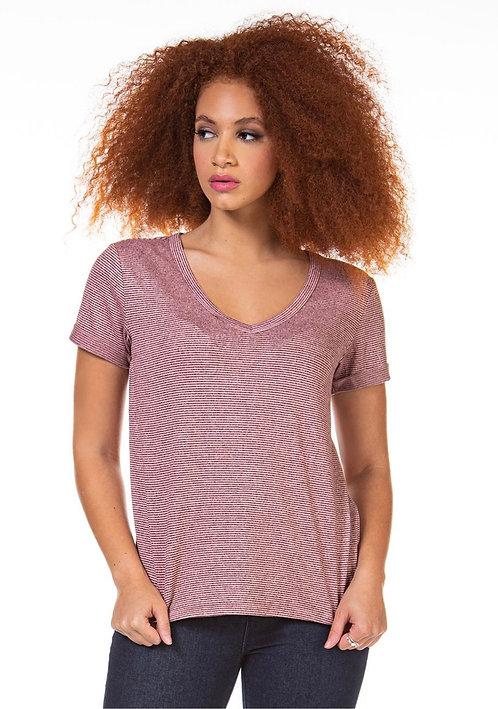 T-shirt - Dex - 1624007D