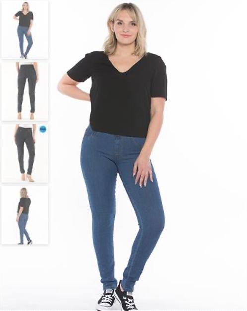 Jeans - Lois - 21715795
