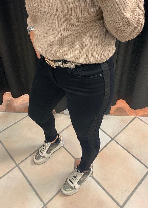 Jeans - Carreli - B0056