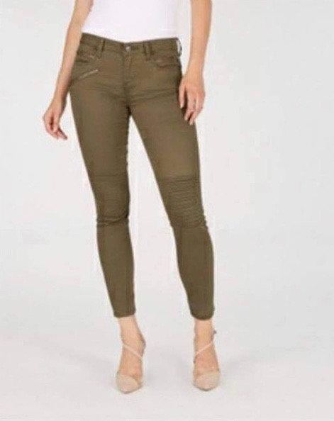 Jeans - Numéro - BLAKE