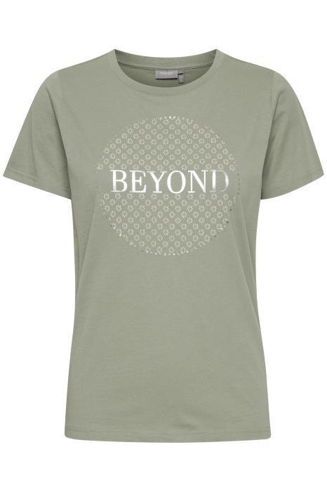 T-shirt - Fransa - 20609233