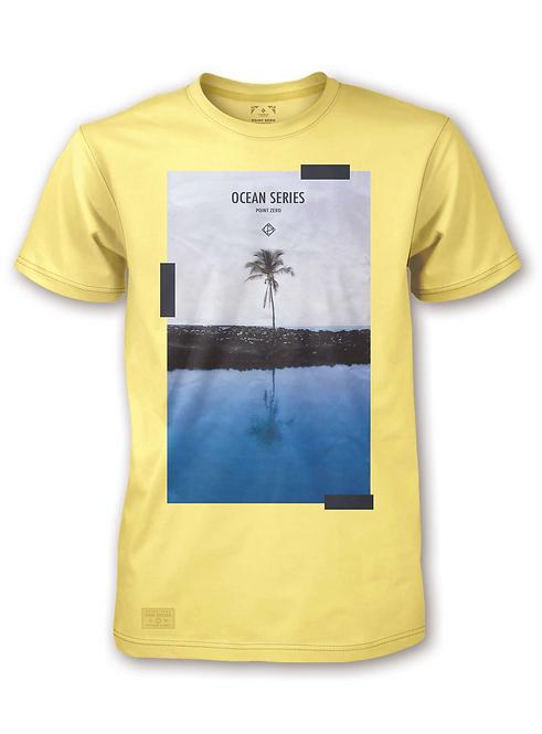 T-shirt - Point Zero - 7451339
