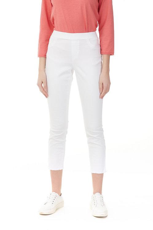 Jeans - Charlie B - C5188R