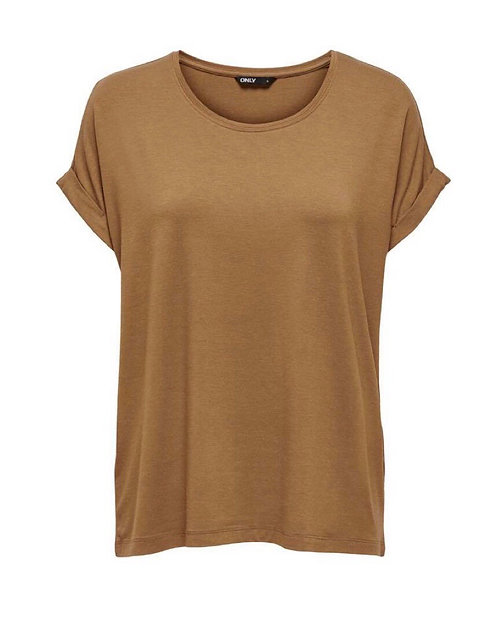 T-shirt - Only - 15106662