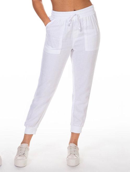 Pantalon - Dex - 1722776D