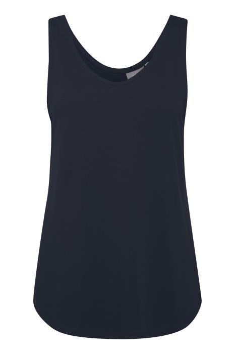 Camisole - B.young - 20806231