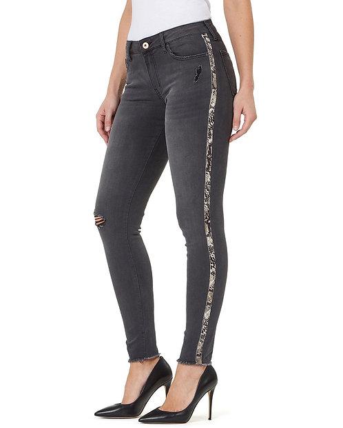 Jeans - Numéro - VIENNA