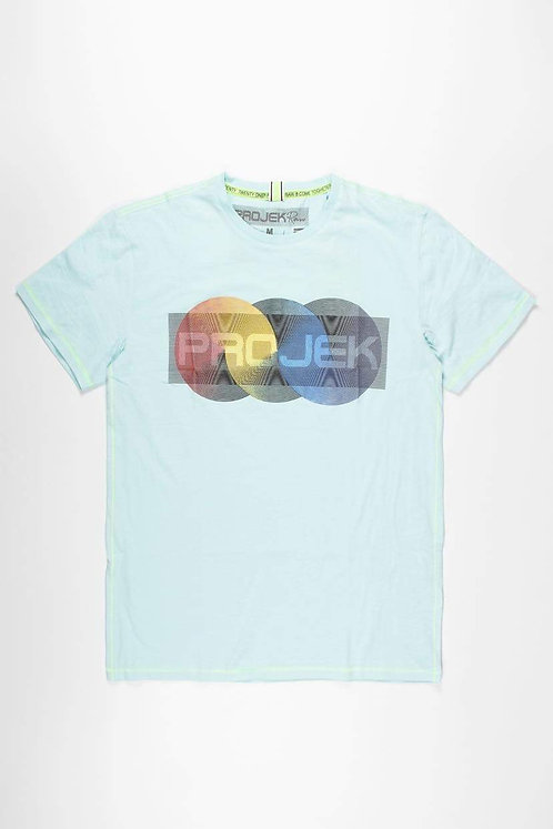 T-shirt - Projek - 138705