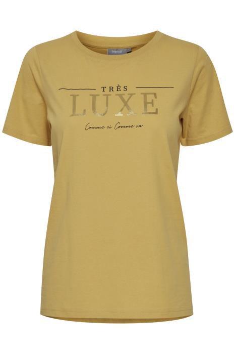 T-shirt - Fransa - 20608804