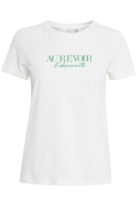 T-Shirt - Ichi - 20113740
