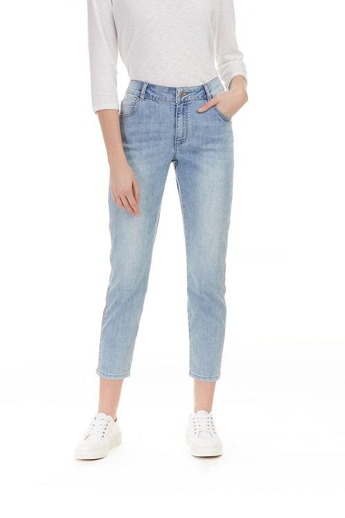Jeans - Charlie B - C5250