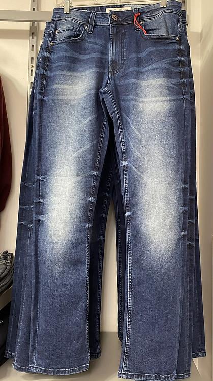 Jeans - Projek - 137187