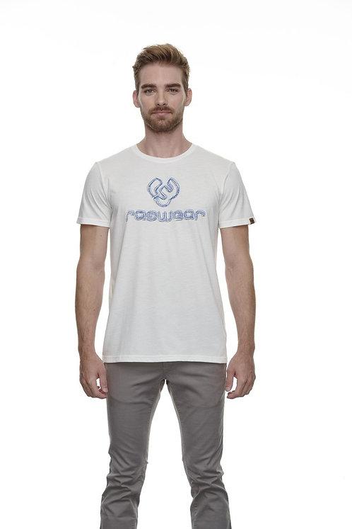 T-shirt - Ragwear - Charles