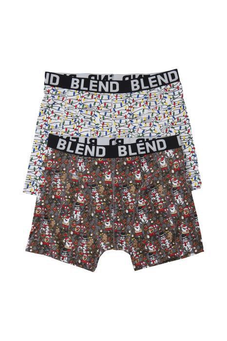 Boxer - Blend - 20711567