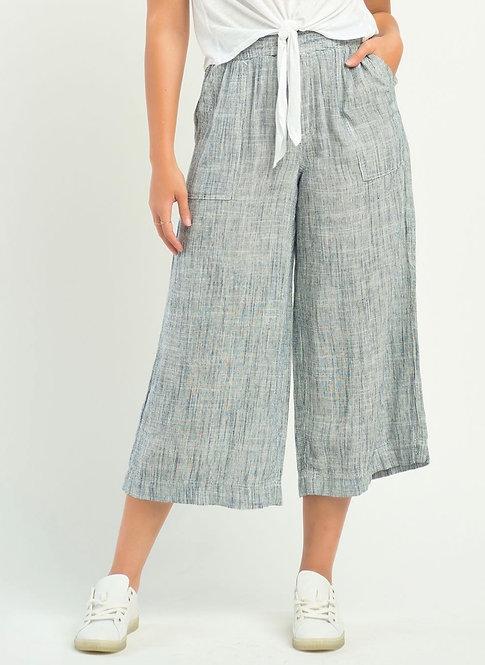 Pantalon - Dex - 1722775D