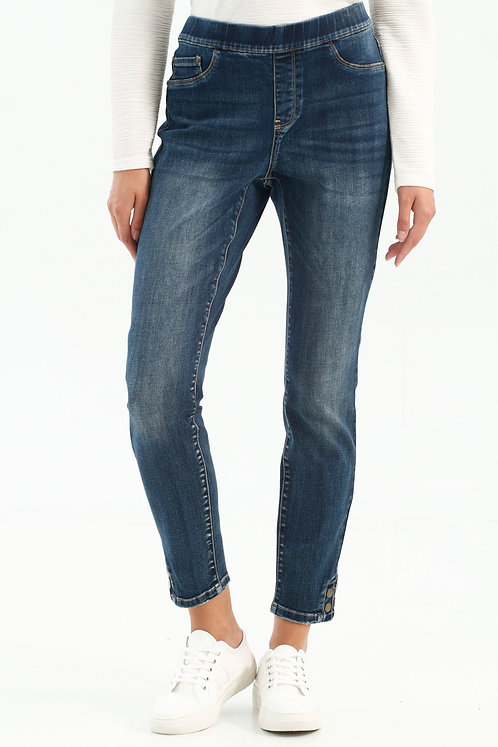 Jeans - Charlie B - 5220431