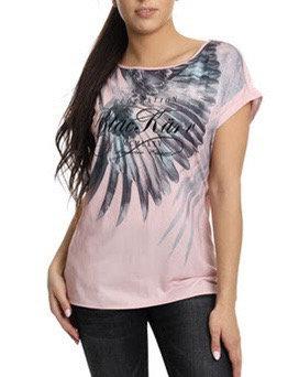 T-shirt - Karv - venya