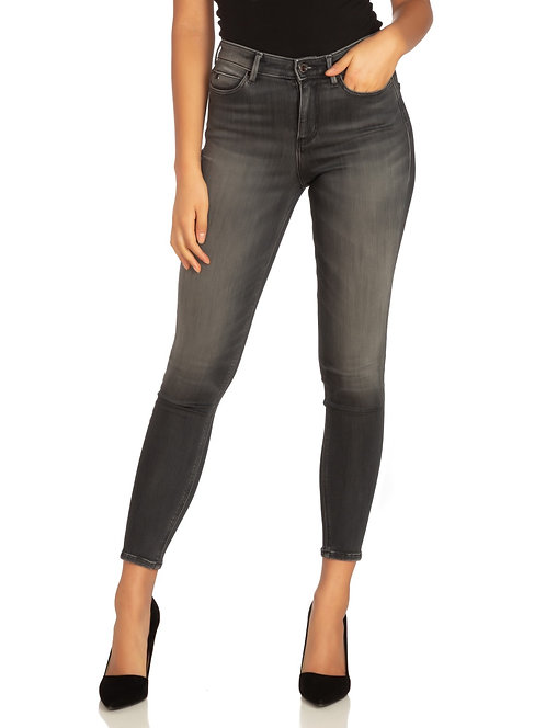 Jeans - Guess - W0BA46D4
