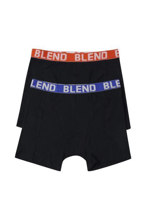 Boxer - Blend - 20710816