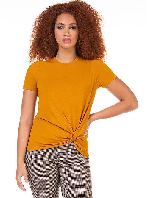 T-shirt - Dex - 1624038D
