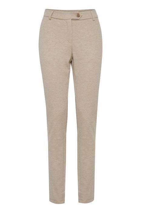Pantalon - Fransa - 20608690