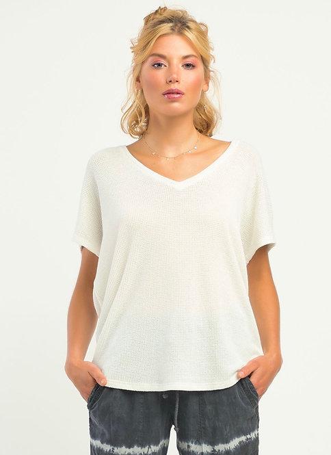 T-shirt - Dex - 1724021D