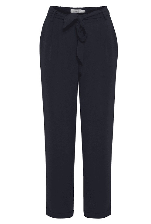 Pantalon - ICHI - 20111585