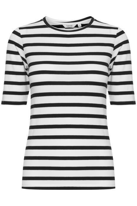 T-Shirt - B.Young - 20806528