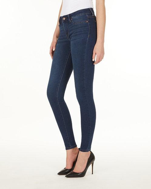 Jeans - Numéro - GENEVA
