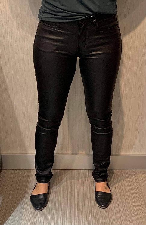 Pantalon - Fransa - 20608378