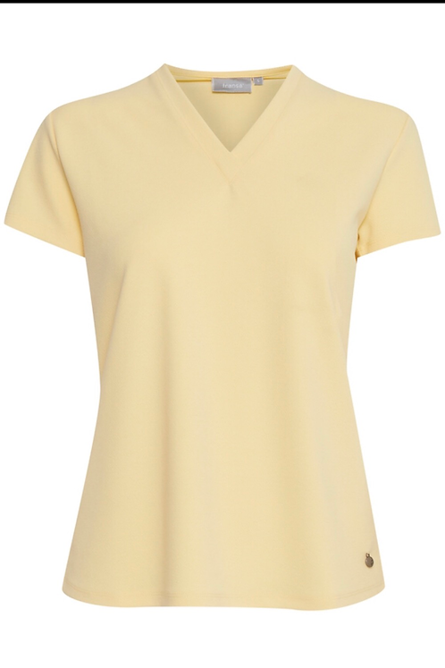 T-shirt - Fransa - 20607358