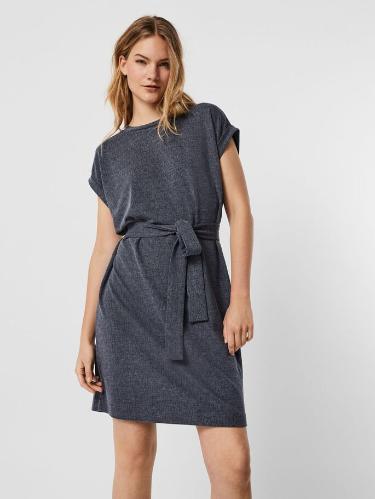 Robe - Vero Moda - 10247130
