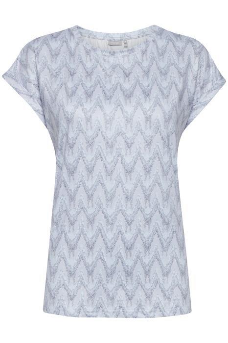 T-shirt - Fransa - 20608747