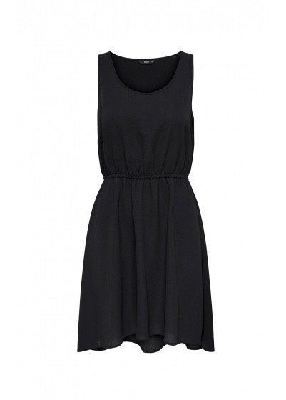 Robe - Only - 15219042