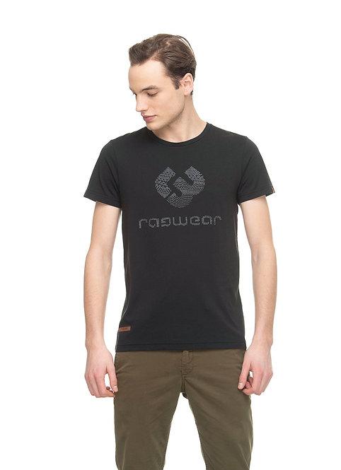 T-shirt - Rag Wear - Charles