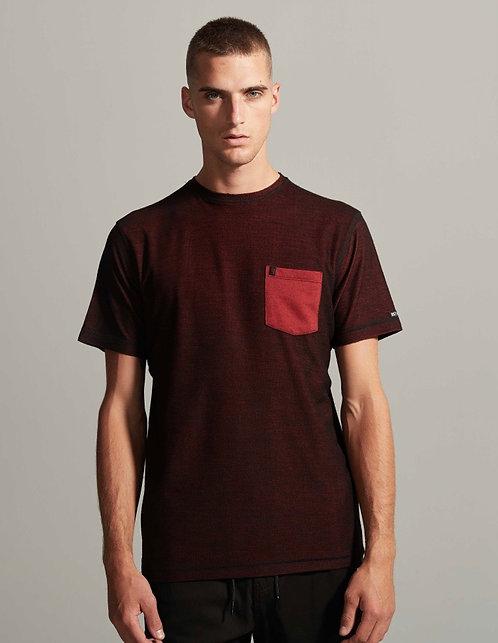 T-shirt - Projek - 137743