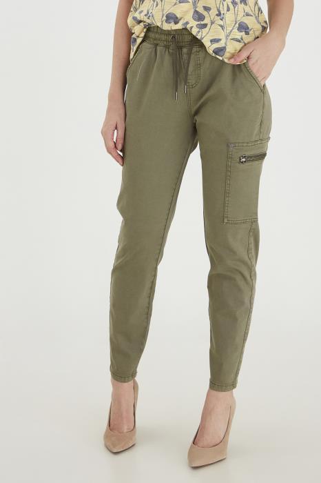 Pantalon - Fransa - 20608702