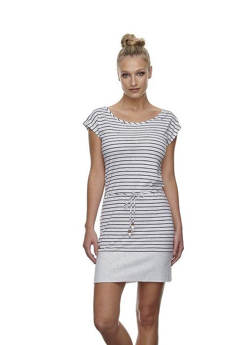 Robe - Ragwear - Soho Stripe