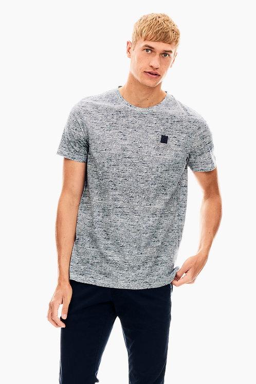 T-shirt - Garcia - S01004